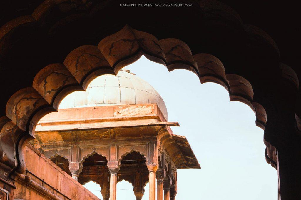 24 ชั่วโมงที่สามอินเดีย | นิวเดลี ที่เที่ยว นี่มันโคตรอินเดีย