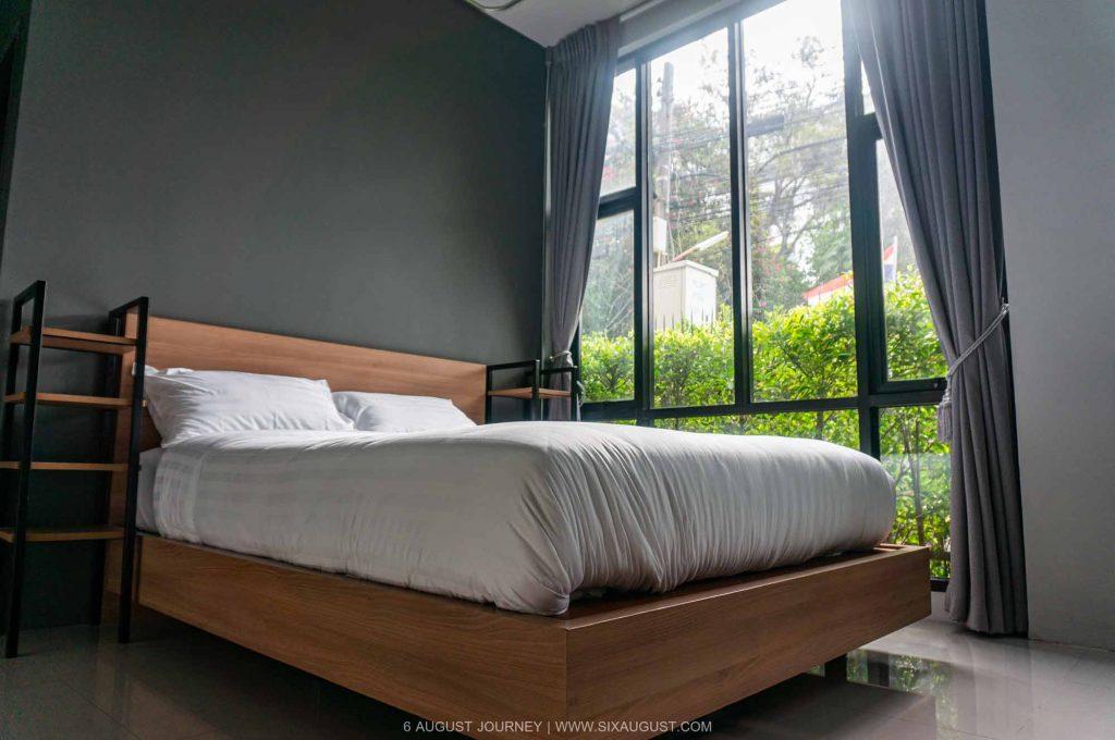 Bed Garden 26