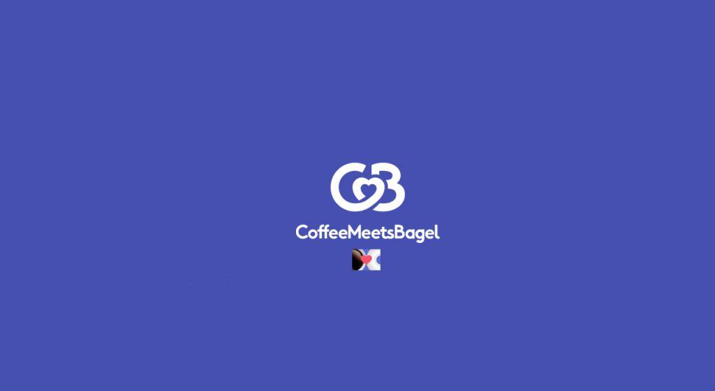 รีวิว Coffee Meets Bagel